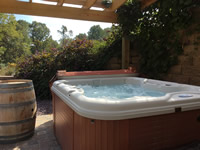Hollow_HotTub_04